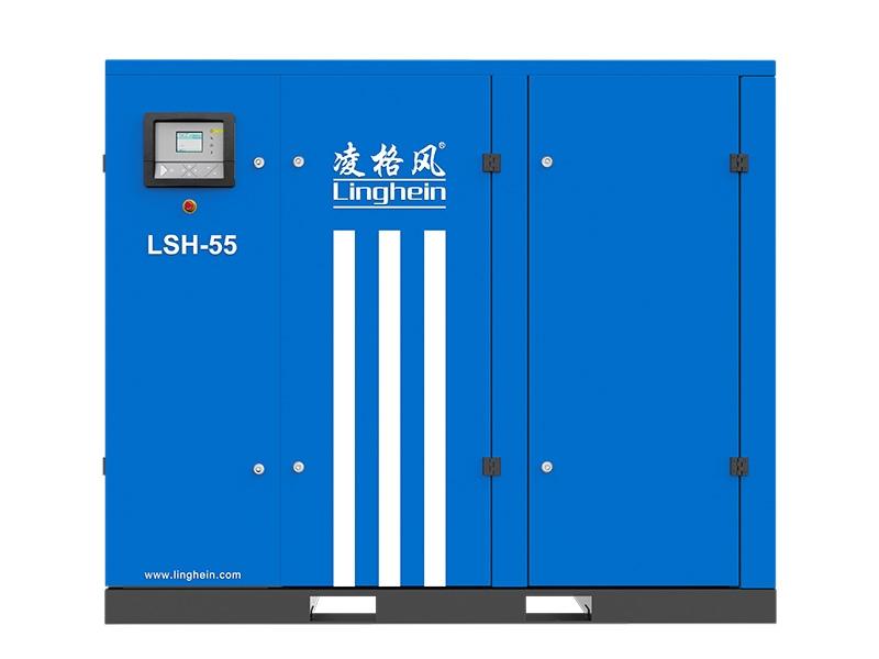 LSH油冷永磁变频系列